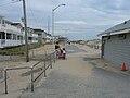 Boardwalk9.24.06ByLuigiNovi3.jpg