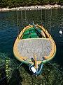Boat - panoramio (13).jpg