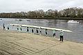Boat Race 2014 - Main Race (14).jpg