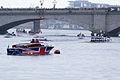 Boat Race 2014 - Main Race (73).jpg
