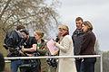 Boat Race 2014 - Media (18).jpg
