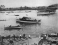 Boats on the Connecticut River in Springfield, Massachusetts.png