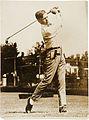 Bobby Jones c1917.jpg