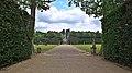Boboli Gardens - panoramio (1).jpg