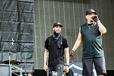 Body Count feat. Ice-T - 2019214171858 2019-08-02 Wacken - 2131 - AK8I2953.jpg