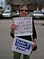 Boehner Constituent Who SupportsThe Public Option (3984141414).jpg