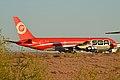 Boeing 767-3Y0 'TF-LLB' (13199235813).jpg