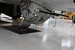 Boeing B-17G Flying Fortress (32458311647).jpg