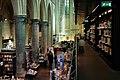 Boekhandel Dominicanen - panoramio.jpg