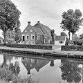 Boerderij - De Knipe - 20030456 - RCE.jpg