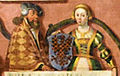 Bogislaw VIII and his wife.jpg
