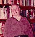 Bohdan Pawlowicz (1899-1967).jpg