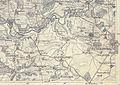 Bohnenberger 1808 Charte v Schwaben N4 VA Gröningen.jpg