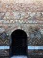 Bolonia Exterior Santo Sepulcro 08.jpg