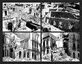 Bombardamenti-siracusa.jpg