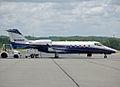 Bombardier Learjet 60 (N206HY) (3564189722).jpg