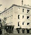 Bombardovanje Beograda 77.jpg