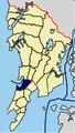 Bombaywardsmap''G-N''.PNG