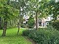Bomenbuurt - panoramio (10).jpg