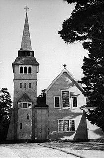 Bomhus kyrka old1.jpg