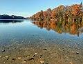Bond Lake.jpg