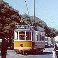 BondeCCFL502@Belém(1967).jpg