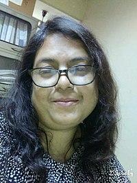 Bondita Acharya.jpg