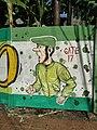 Bonek Grafity.jpg