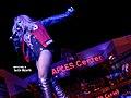 Bonnie McKee 12 06 2013 -15 (11248202693).jpg