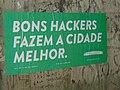 Bons hackers fazem a cidade melhor.jpg