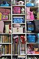 Book Shelf (3251116646).jpg