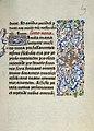Book of Hours of Simon de Varie - KB 74 G37 - folio 049r.jpg
