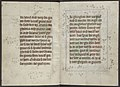 Book of hours by the Master of Zweder van Culemborg - KB 79 K 2 - folios 091v (left) and 092r (right).jpg
