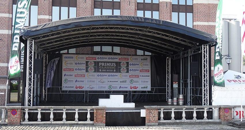 Boortmeerbeek & Haacht - Grote Prijs Impanis-Van Petegem, 20 september 2014, aankomst (B03).JPG