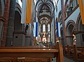 Boppard St Severus Mittelschiff.jpg