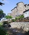 Borgo Calbano, Sarsina.JPG