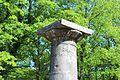 Borne colonne 1 Forêt Chaux Dole 6.jpg