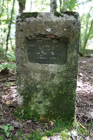 Borne puits Arthur A.JPG