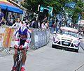 Bornem - Ronde van België, proloog, individuele tijdrit, 27 mei 2015 (B131).JPG