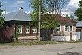 Borovsk Mira 45,47 01b.jpg