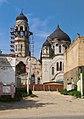 Borovsk Pokrov 03b.jpg