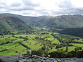 Borrowdale from castle crag.jpg
