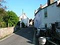 Bosham old village.JPG