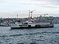 Bosphorus, Istanbul (P1100292).jpg