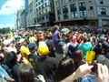 File:Boston Bruins Stanley Cup Parade - GoPro Style.webm