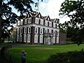 Boston Manor House, Brentford - geograph.org.uk - 58204.jpg