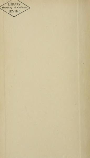File:Botrel - Chansons de route, 1915.djvu