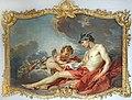 Boucher - Mercure donnant des leçons à l'Amour, 1738.jpg