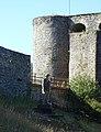 Bouillon Castle 11.jpg