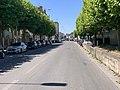 Boulevard Boissière Montreuil Seine St Denis 4.jpg